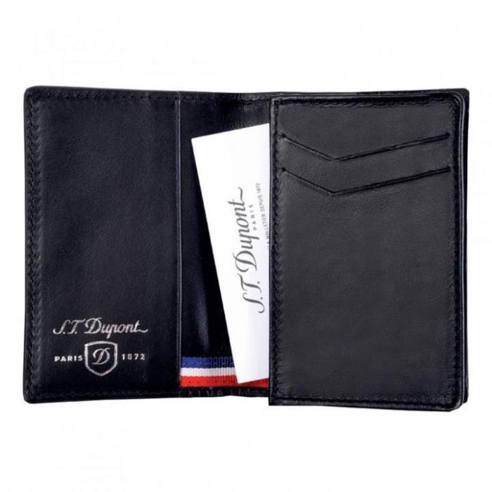 Visit Card Holder S.T. Dupont 1