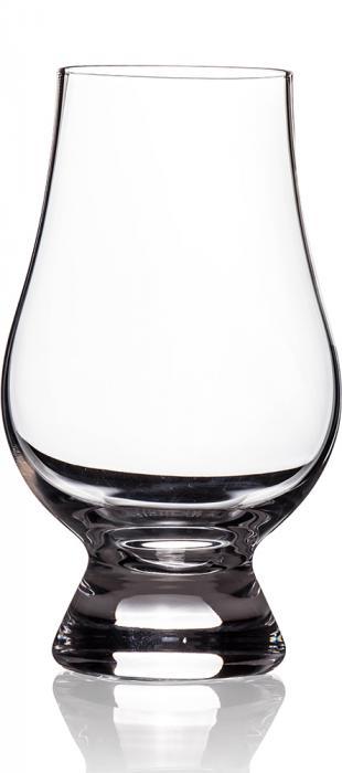 101 Legendary Whiskies & 6 pahare GlenCairn degustare whisky 3