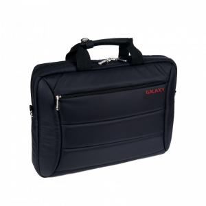 Geanta Laptop Borealy Business 3 in 11