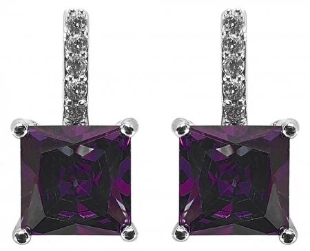 Cercei Purple Fine by Borealy [0]