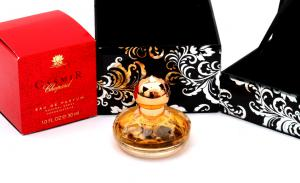 Cadou Parfum Chopard si Cutii bijuterii Mirror Flower4