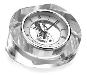 Ceas Luxury Round by Valenti - Made in Italy0