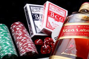 "Set ""Poker Night""1"