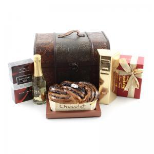 Royal Exquisite Golden Gift Set [0]