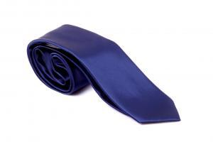 Christmas Gift Box: Cutie de Lemn Decorativa + Cravata & Butoni3