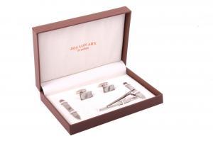 Gentleman's Style Accessories Jos von Arx0