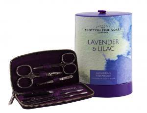 Cadou Lavender Indulgence6