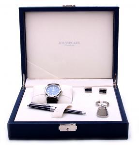 Accesorii Blue & Watch Jos von Arx for Men