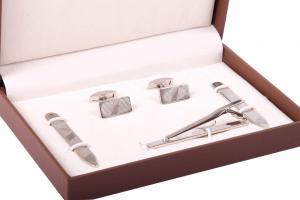 Gentleman's Style Accessories Jos von Arx2