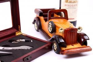 Cadou Car and Wine2