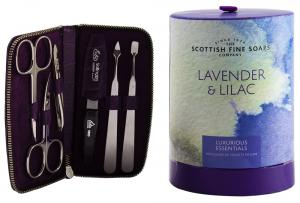 Cadou Lavender Indulgence0