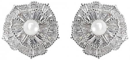 Cercei Engrail Pearl [0]