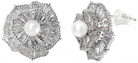 Cercei Engrail Pearl [1]