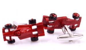 Set Butoni Borealy Ferrari Red Passion si Note pad Black Hugo Boss2