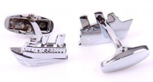 Butoni Borealy Silver Transatlantic1