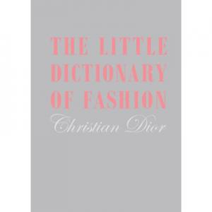 Dicţionar de Fashion – Christian Dior6