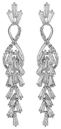 Cercei Infinity Crystal [0]