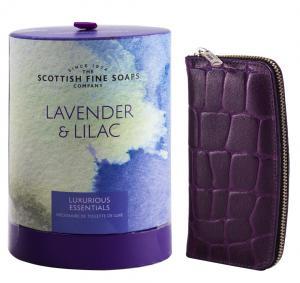 Cadou Lavender Indulgence5