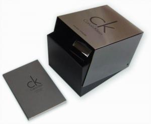 Ceas Calvin Klein Gentlemen Classic1