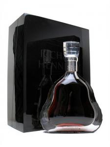 Cognac Hennessy Richard - Luxury Edition0