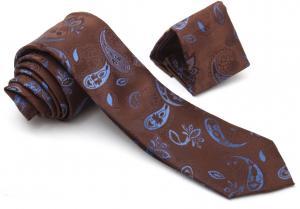 Pix Jos von Arx & Set Cravata cu Batista6