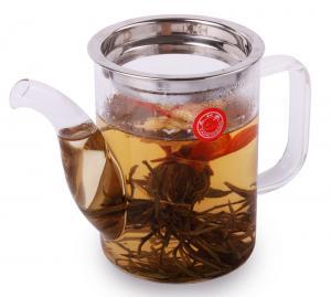 Ceainic Cup Aroma & 10 Ceaiuri Blooming2