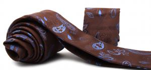 Pix Jos von Arx & Set Cravata cu Batista [2]