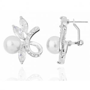 Cercei Borealy Crystalline Pearls0