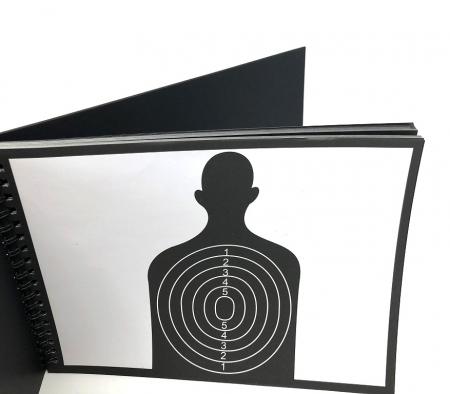 Agenda Pistol1