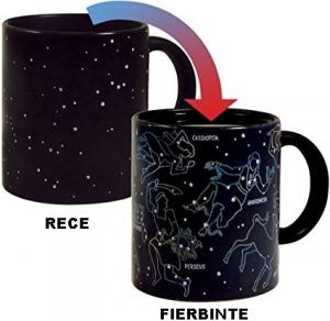 Cana termosensibila Constelatii by Borealy0
