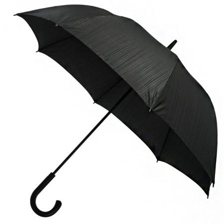 Umbrela Cerruti 18810