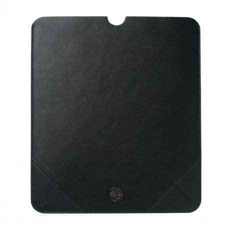Husa iPad Double Corner Christian Lacroix  & Butoni Spinning Around0