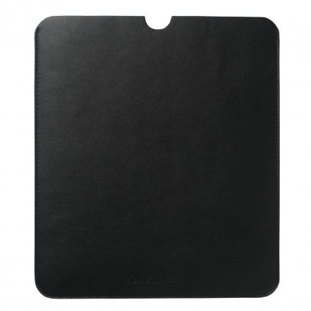 Husa iPad Double Corner Christian Lacroix  & Butoni Spinning Around1