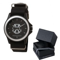 Passion for Watches Set Ceas Christian Lacroix & Batista Matase Borealy2