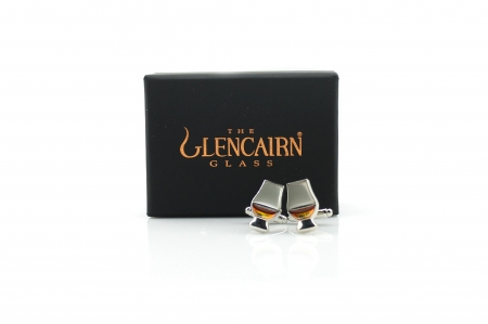 Butoni The Glencairn Glass1