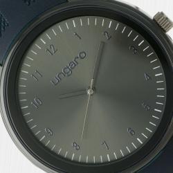 Set Ceas Ungaro - Paolo Blue - si agenda Hugo Boss1