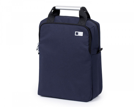Rucsac Airline Mini  by Lexon, Made In France0