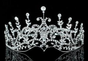 Tiara Borealy Diamond Coroana Miss [1]