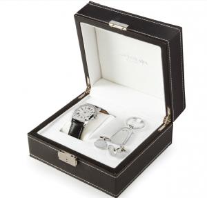 Accesorii Silver & Watch Jos von Arx