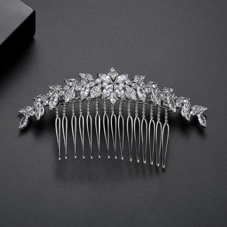 Agrafa Bridal Luxury [2]
