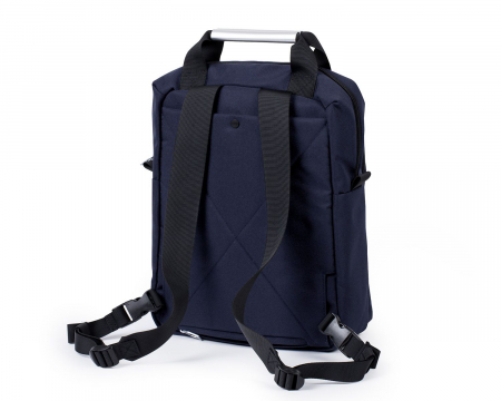 Rucsac Airline Mini  by Lexon, Made In France1