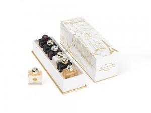 Set Apa de Parfum Amouage Modern Woman Miniatures