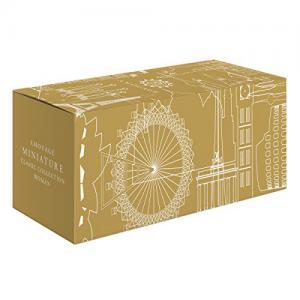 Set Amouage 6 Parfumuri Classic Women Miniatures si Esarfa Cacharel3