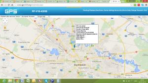 Borealy Ultra Small - Localizator GPS Copii / Bătrâni + Telefon mobil7