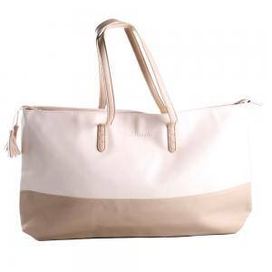 Baldinini Bag for Women0