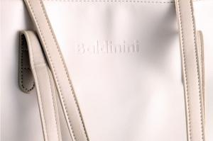 Baldinini Bag for Women1
