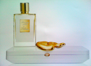 Parfum Lux Kilian - In the Garden of Good and Evil3