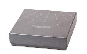 Pix Leather Aston Martin3