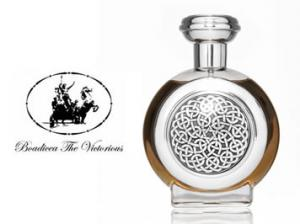 Boadicea the Victorious Regal Parfum - 100ml2