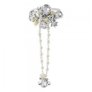 Bratara Borealy Pearl Luxury Hand0